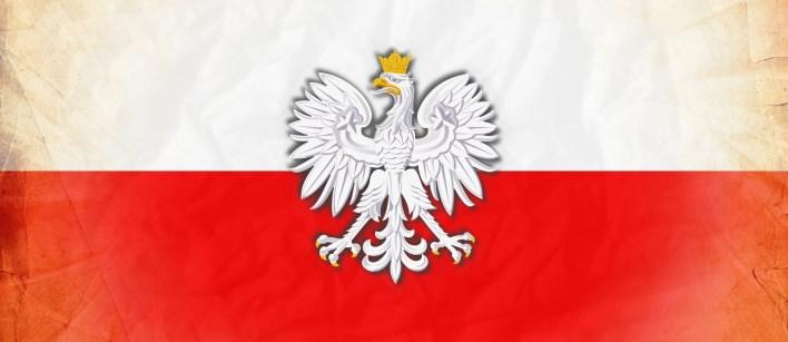 święto Niepodległości Spwhhyznenet